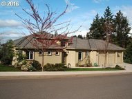 3309 Southview Dr Eugene OR, 97405
