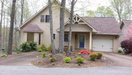 806 North West Pointe Allons TN, 38541