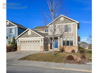 3302 New Castle Dr Loveland CO, 80538