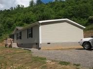 840 Water Wheel Cove Clyde NC, 28721