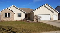 809 S 2nd St Mount Horeb WI, 53572