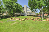 9255 Westwood Shores Court Fort Worth TX, 76179
