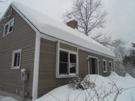 49 Willow East Kingston NH, 03827