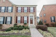 5091 Cameo Terrace Perry Hall MD, 21128