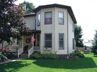 107 North Harrison Street Mount Pleasant IA, 52641
