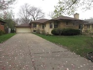 6712 N Kimball Ave Lincolnwood IL, 60712