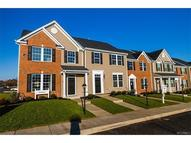 11532 Claimont Mill Drive D Chester VA, 23831