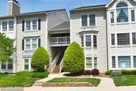904 Martell Court H Bel Air MD, 21014