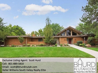 2138 W 4620 South (Bowling Ave) S Taylorsville UT, 84129