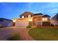 6300 Burgundy St Evans CO, 80634