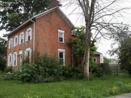 394 East Perry Street Tiffin OH, 44883