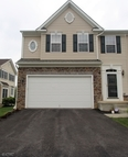 5 Washington Squre Cir Washington NJ, 07882