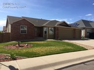 3139 58th Ave Greeley CO, 80634