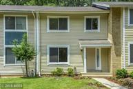 14434 Pebble Hill Lane North Potomac MD, 20878