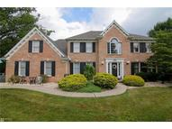 6340 Red Fox Court Coopersburg PA, 18036