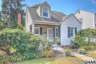3001 Dickinson Camp Hill PA, 17011