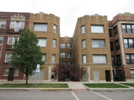 5205 S Drexel Ave N1b Chicago IL, 60615