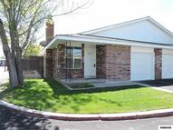 3181 Imperial Way Carson City NV, 89706