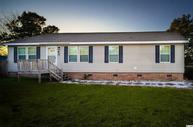 632 Summer Dr Conway SC, 29526