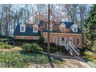 925 Lost Forest Drive Sandy Springs GA, 30328