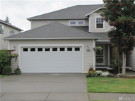 730 Bentgrass Way Lynden WA, 98264
