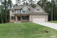149 Running Springs Court Clayton NC, 27527