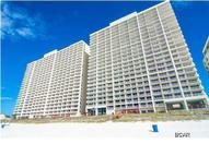 10811 Front Beach Road 1404 Panama City Beach FL, 32407