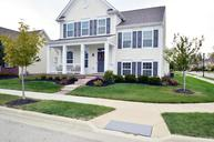 683 Olde Mill Drive Westerville OH, 43082