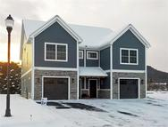 6422 Nys Route 242 Ellicottville NY, 14731