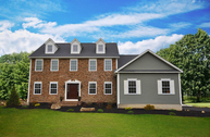 9 Fawn Hollow Dr Green Township NJ, 07821