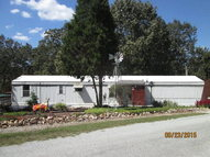 495 Riverview Rd. Holladay TN, 38341