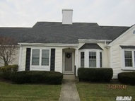 2555 Youngs Ave 16d Southold NY, 11971