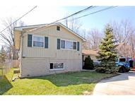 522 North Rocky River Dr Berea OH, 44017