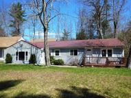 31 Pine Rd Middleton NH, 03887