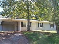 117 Linwood Drive Sweetwater TN, 37874