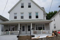 125 Academy St Plymouth PA, 18651