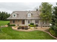 N1695 Midway Hortonville WI, 54944
