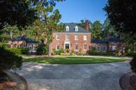 310 Crest Road Southern Pines NC, 28387