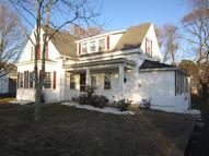 198 Sea St Dennis Port MA, 02639