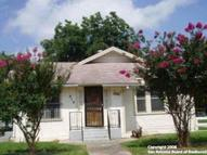 919 St James St San Antonio TX, 78202