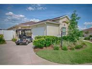 3105 Amberly Court The Villages FL, 32163