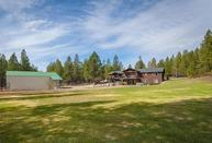 27950 N Holiday Ln Athol ID, 83801