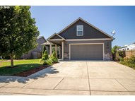 2284 Clear Vue Ln Springfield OR, 97477