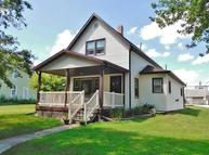 303 Hager Street East Grand Junction IA, 50107