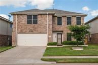 147 Independence Avenue Venus TX, 76084