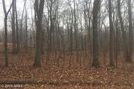 Lot 3 Millers Mill Road Cooksville MD, 21723