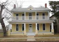 626 North 6th Street Paducah KY, 42001