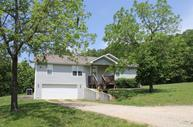 9701 Private Road 8293 West Plains MO, 65775