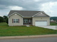 209 Christianburg Rd Sweetwater TN, 37874