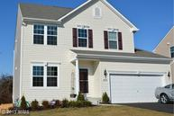 1008 Jason Lane Havre De Grace MD, 21078